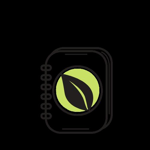 Annuaire agricole viticole
