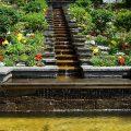 garden-793797_640
